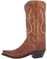 Lucchese M4999.S54