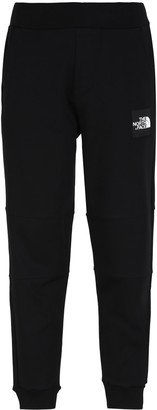 The North Face Stretch Cotton Track-pants