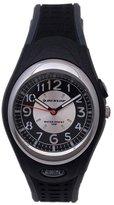Dunlop DUN-152-L01 women's quartz wristwatch