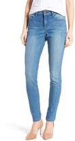 NYDJ Women's Ami Stretch Skinny Jeans