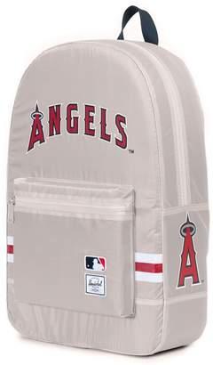 Herschel Unbranded Los Angeles Angels Packable Daypack