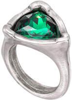 Uno de 50 Unode50 Women's Star-Trick Ring