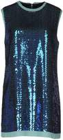 Marc by Marc Jacobs Short dresses - Item 34697183