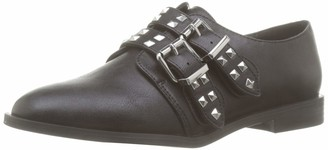 Bata Girl's 5116269 Loafers