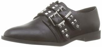 Bata Women's 5116269 Loafers