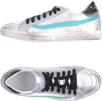 Primabase Low-tops & sneakers - Item 11332677VS
