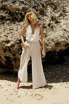 Really Lovely Romper by Endless Summer at Free People