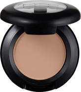 M·A·C MAC Eyeshadow - Wedge (soft muted beige taupe - matte)