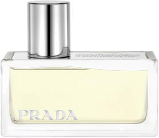 Prada Amber Eau de Parfum (Various Sizes) - 30ml