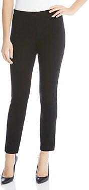 Karen Kane Piper Skinny Crop Pants