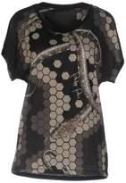 Philipp Plein T-shirts - Item 12044945