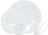 Godinger Inventure Dinnerware Set (16 PC)
