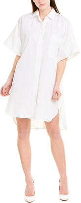 Max Mara Shirtdress