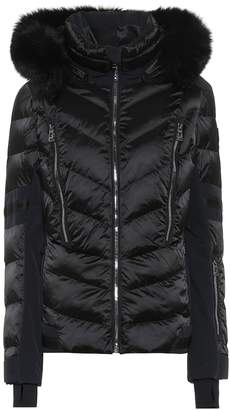 Toni Sailer Nele Splendid Fur jacket