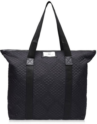 Day ET Topaz Tote Bag