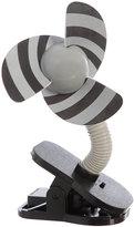 Dream Baby Dreambaby® Clip-On Fan