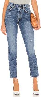 Boyish The Billy Skinny Jean. - size 22 (also