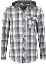Kaporal Mobb Long Fit Shirt Asphalt