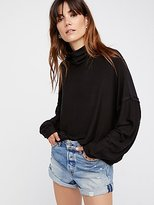 We The Free Alameda Pullover at Free People