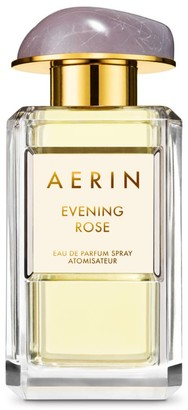 AERIN Evening Rose Eau de Parfum