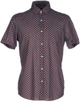 Messagerie Shirts - Item 38583916