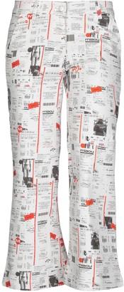 Miaou Denim pants