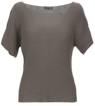 Scaglione Sweater