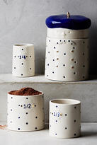 Anthropologie Chef De Cuisine Measuring Cups
