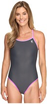TYR Solid Brites Reversible Diamondfit