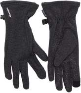 Head Digital Texting Running Gloves for Women (L, )