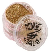 Medusa's Make-Up - Gold Digger Eye Glitter