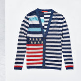 Tommy Hilfiger Tommy cotton blend Cardigan