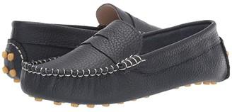 Elephantito Kids BFFs Sneaker