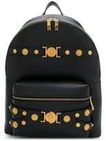 Versace Tribute backpack