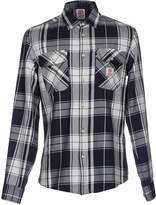Franklin & Marshall Shirts - Item 38635951
