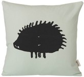 ferm LIVING Hedgehog Cushion - 30x30cm