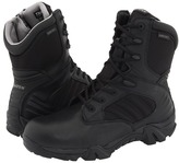 Bates Footwear GX-8 GORE-TEX® Side-Zip Boot