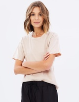 All About Eve Avro Tee