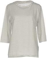Kangra Cashmere Sweaters - Item 39823443