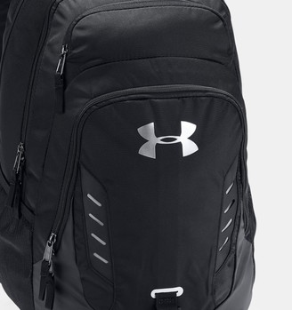 Under Armour Men's UA Gameday Backpack