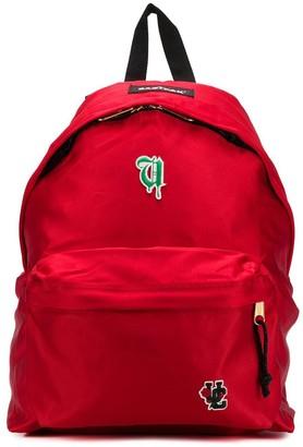 Undercover Eastpak x backpack