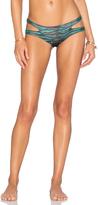 Indah Love Hipster Bikini Bottom