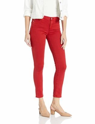 AG Jeans Women's Prima Cigarette Ankle