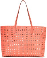 Milly Palmetto Tote