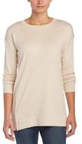 Cullen Sweater.