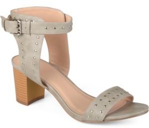 Journee Collection Women's Mabel Pump Women's Shoes