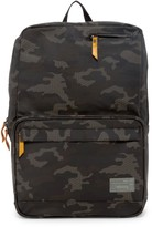 Hex Accessories Calibre Backpack