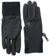 Mountain Hardwear Power Stretch Glove Extreme Cold Weather Gloves