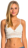 Billabong Always There Bralette Top 8147258