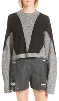 Public School Women's Sana Sweater
